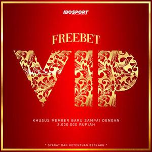 freebet member vip slot gacor